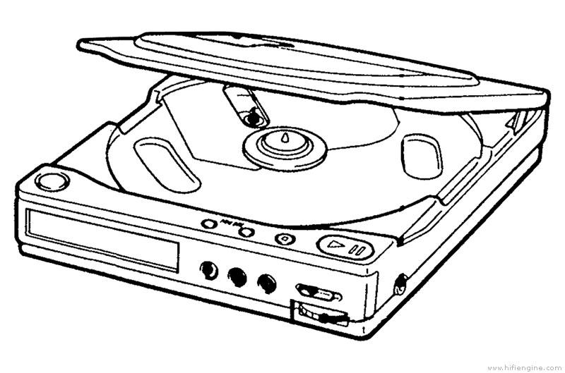 800x529 Sony D 90
