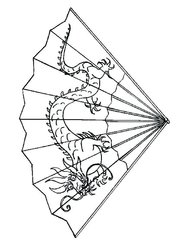 600x810 Ceiling Fan Drawing Fan Ceiling Fan Drawing Autocad Yepi.club