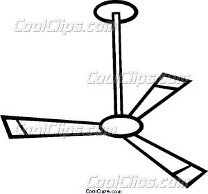 ceiling fan drawing patrofi veloclub co rh patrofi veloclub co