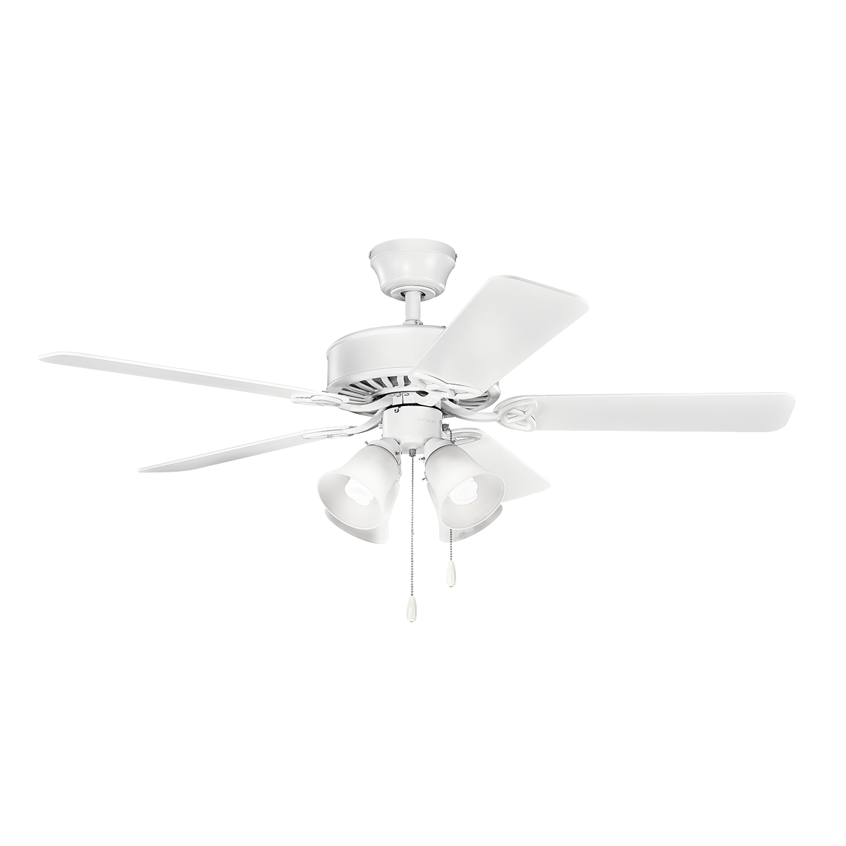 Ceiling Fan Drawing At Getdrawings Free Download