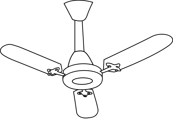 wiring four pole fan wiring diagram database Model A Wiring Harness ceiling fan drawing at getdrawings free for personal use hunter fan switch wiring diagram 600x412 our