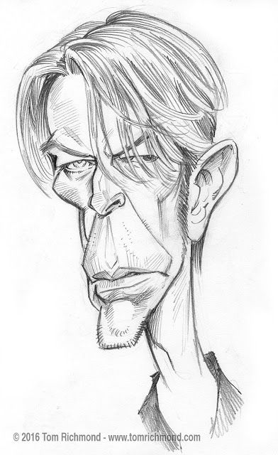 392x640 91 Best Caricaturas Images On Celebrity Caricatures