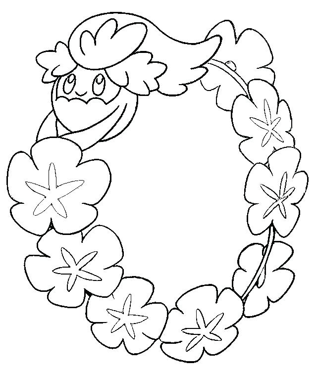 640x750 Good Sun And Moon Coloring Pages Fee