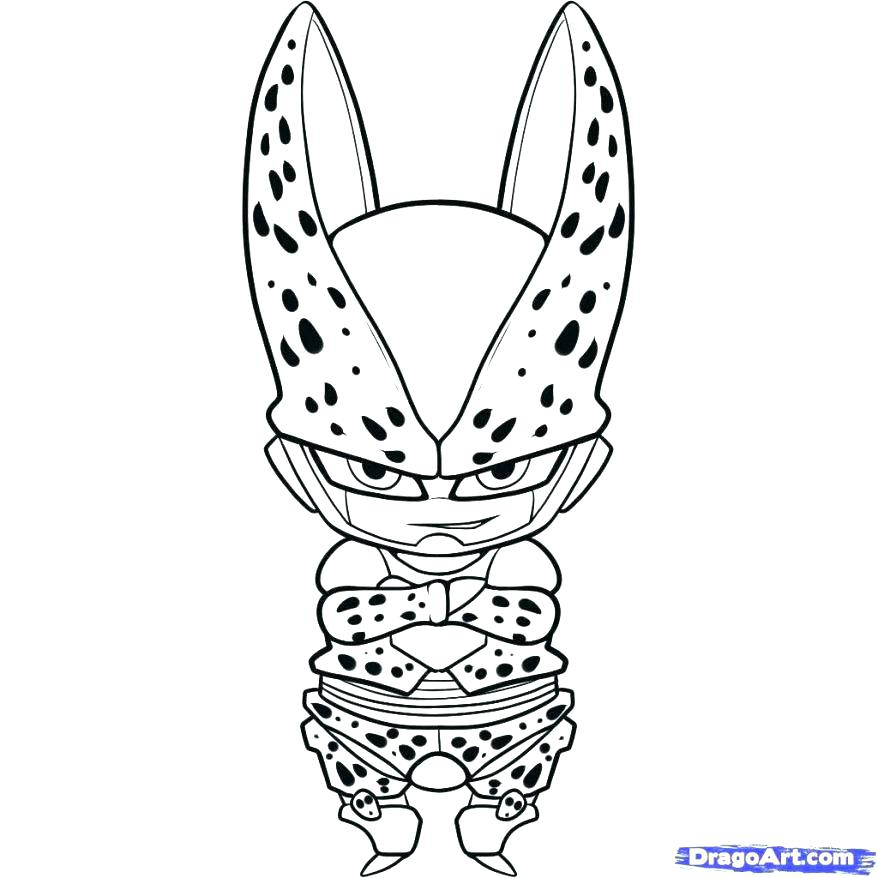 878x878 Cell Coloring Pages Animal Cell Coloring Page Animal Cell Coloring