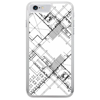 Cell phone drawing at getdrawings free for personal use cell 425x425 image of architecture blueprint drawing of a building malvernweather Image collections
