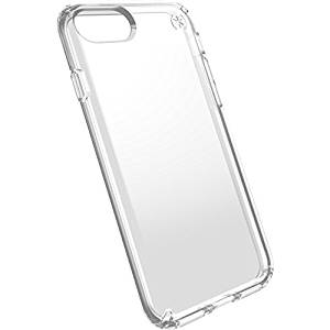 300x300 Speck Products Presidio Clear Cell Phone Case For Amazon.in