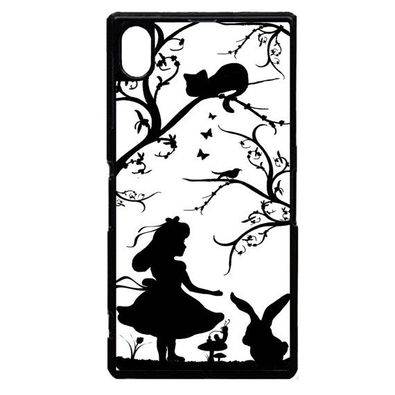 570x570 77 Best Cell Phone Covers Images On Cell Phone Covers