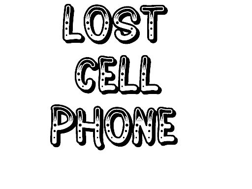 512x384 Where And How Do People Lose Their Cell Phones