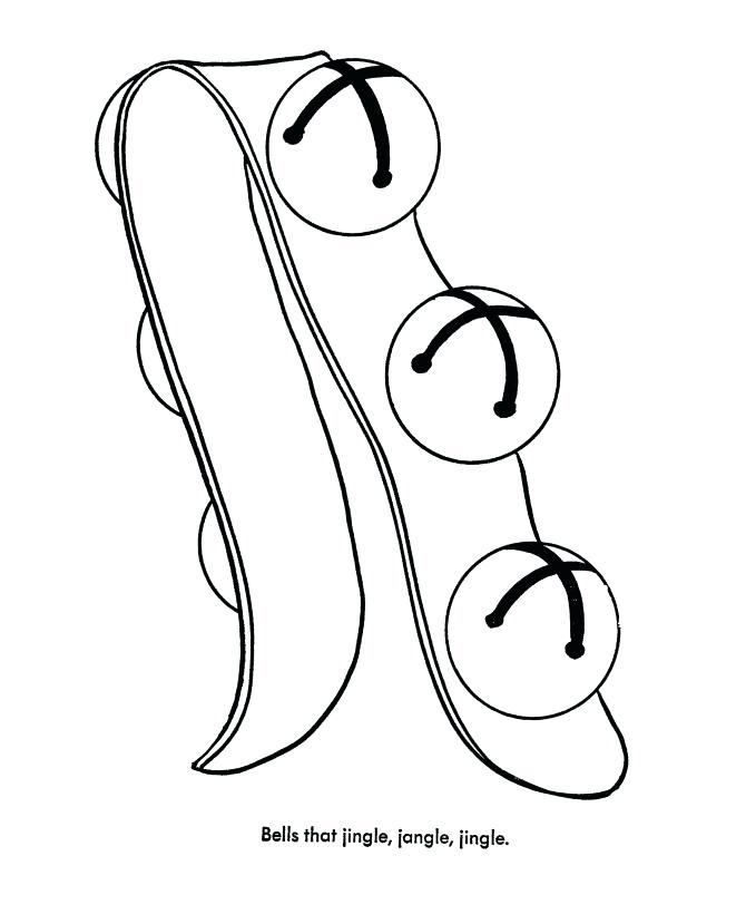 free cello coloring pages - photo#28