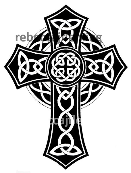 456x600 Image Result For Celtic Cross Celtic Cross Images