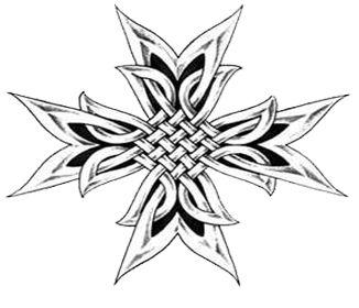 326x280 189 Best Zentangle Celtic Design Images On Celtic