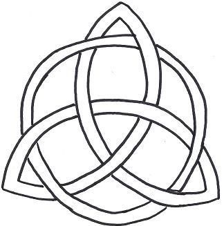 324x327 Symbolism Of Our Celtic Jewelry Designs Celtic Jewelry Color