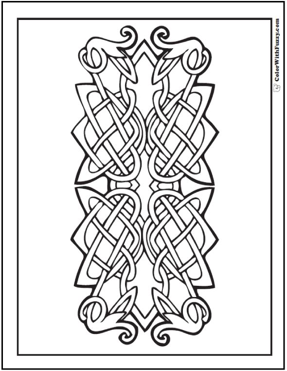 590x762 382 Best Celtic Designs Images On Pinterest Art