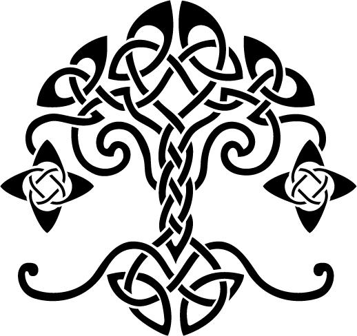 518x488 Celtic Tonal Healing The Singing Healerchanneling Divine