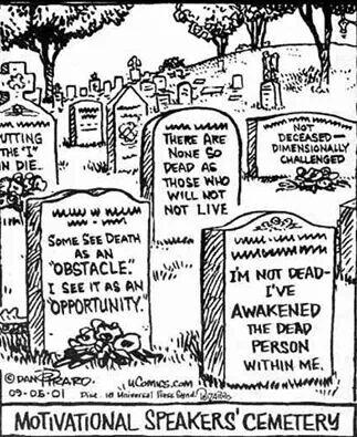 323x395 Cemetery Life
