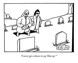 300x244 Cemetery Drawings