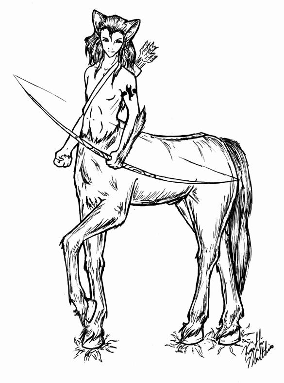 585x788 Centaur