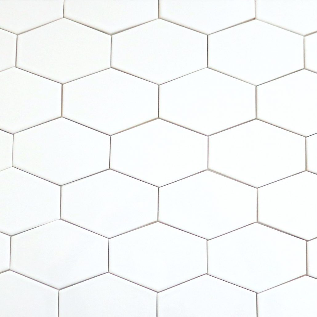 1030x1030 Tiles Full Size Of Kitchen Decoratingblack Honeycomb Tile
