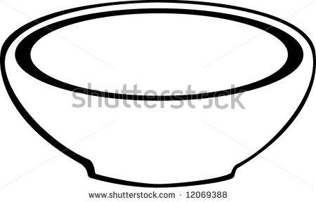 450x288 Empty Bowls Clip Art