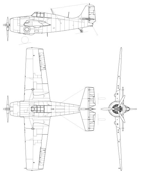 Aircraft Headset Jack Wiring