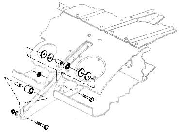 369x278 Mcfarlane Aviation Products
