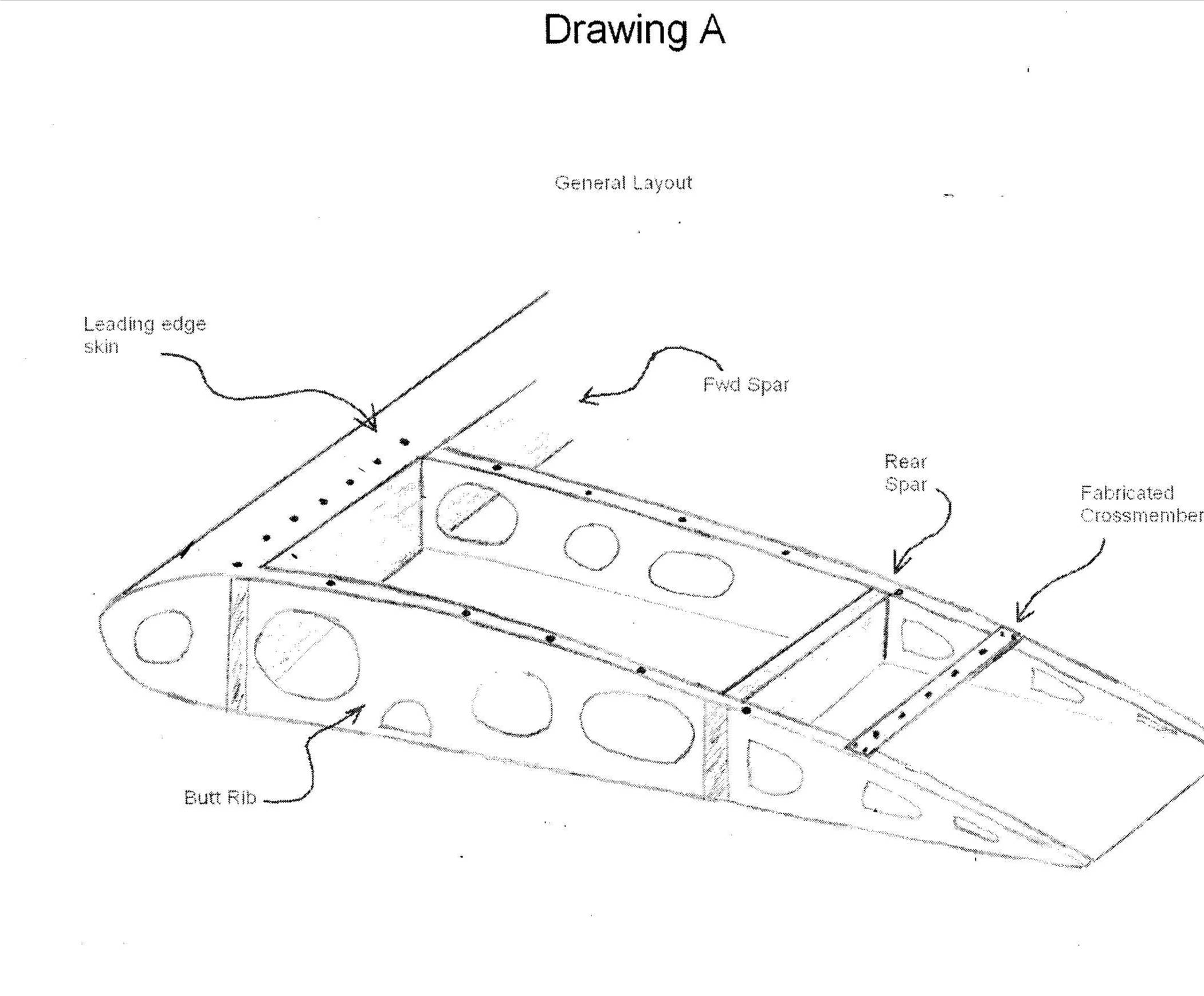 cessna 172 drawing at getdrawings com