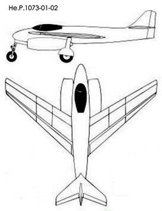 236x307 Lockheed Xr 7a Thunderdart By Bagera3005 On Odd