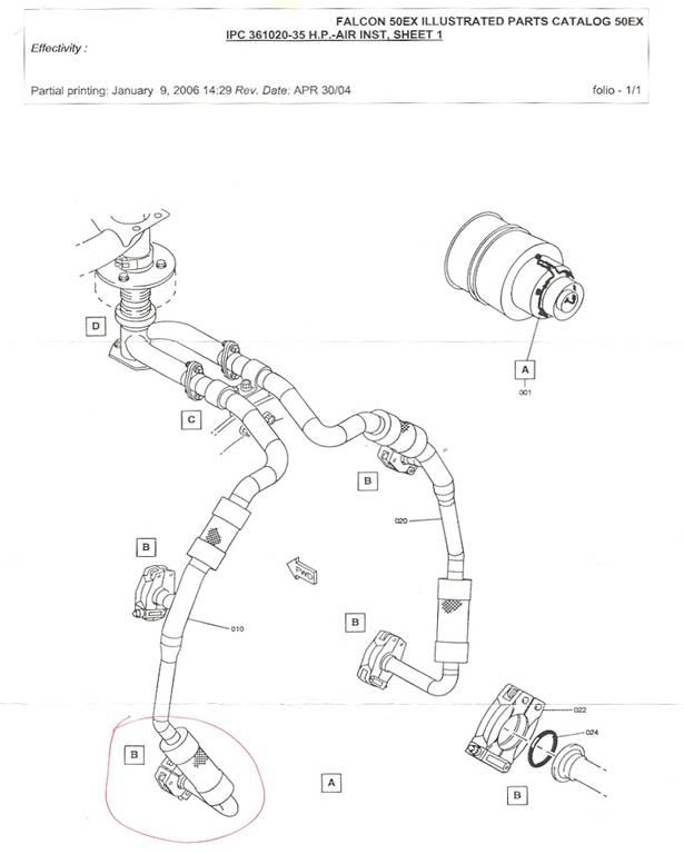 94 Honda Accord Timing Belt Diagram Simple Wiring Diagram Rh 9 12