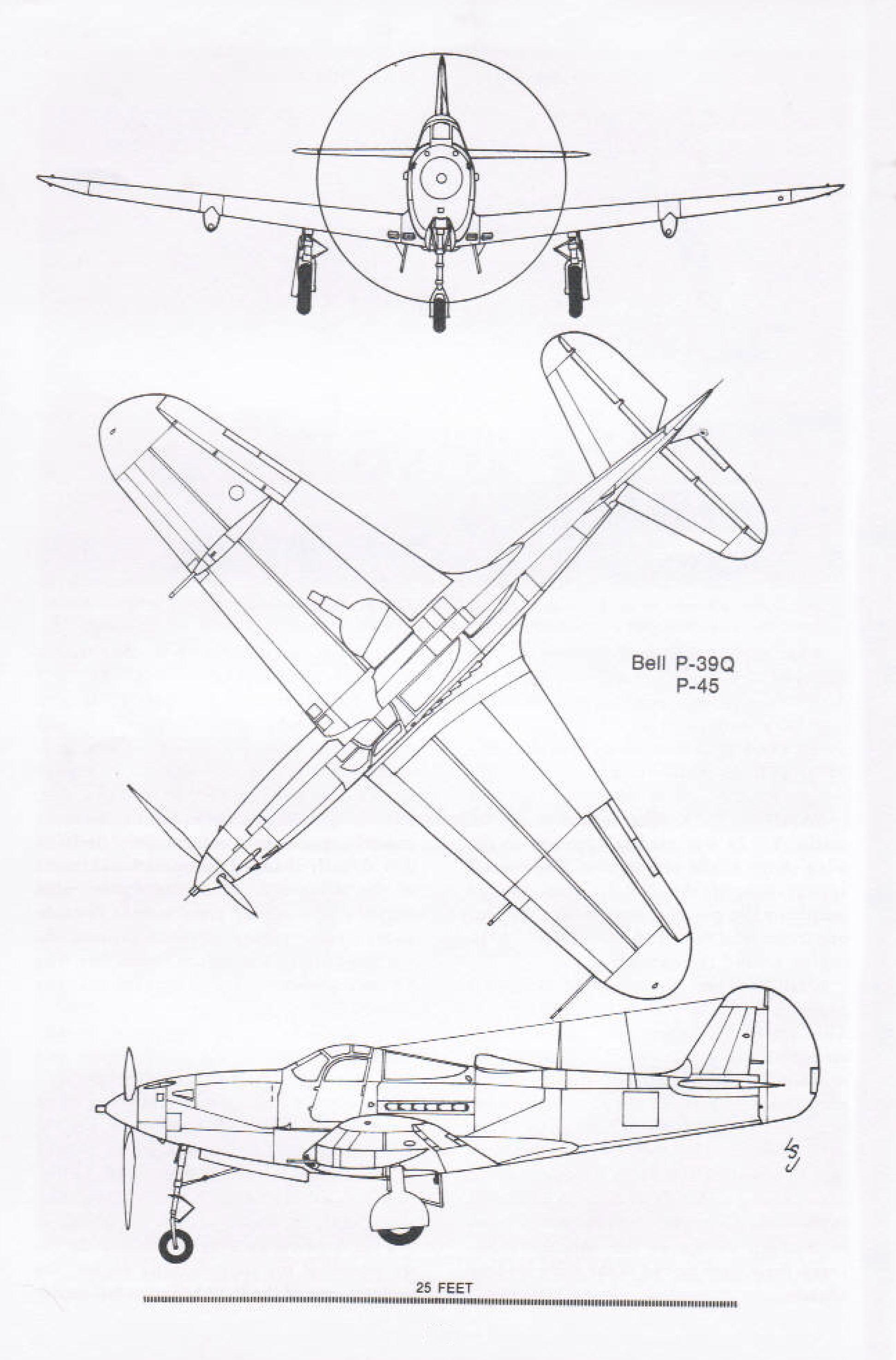1943x2948 Da Glimpse Inside Aviation Artistry