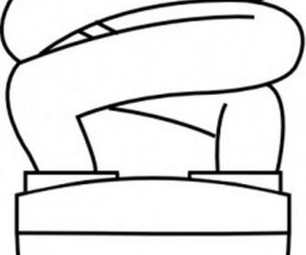 336x280 Cfl Clip Art Clipart Panda