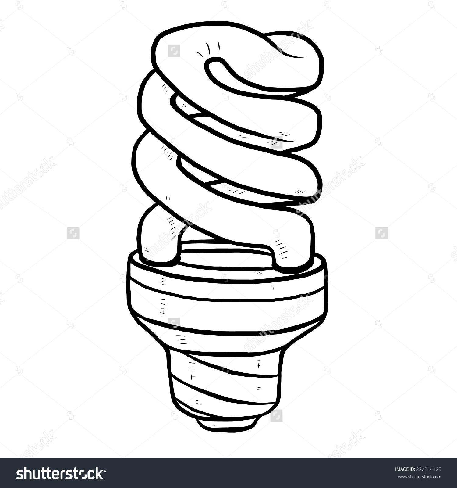 1500x1600 Fluorescent Lights Energy Efficient Fluorescent Light Bulbs. Non