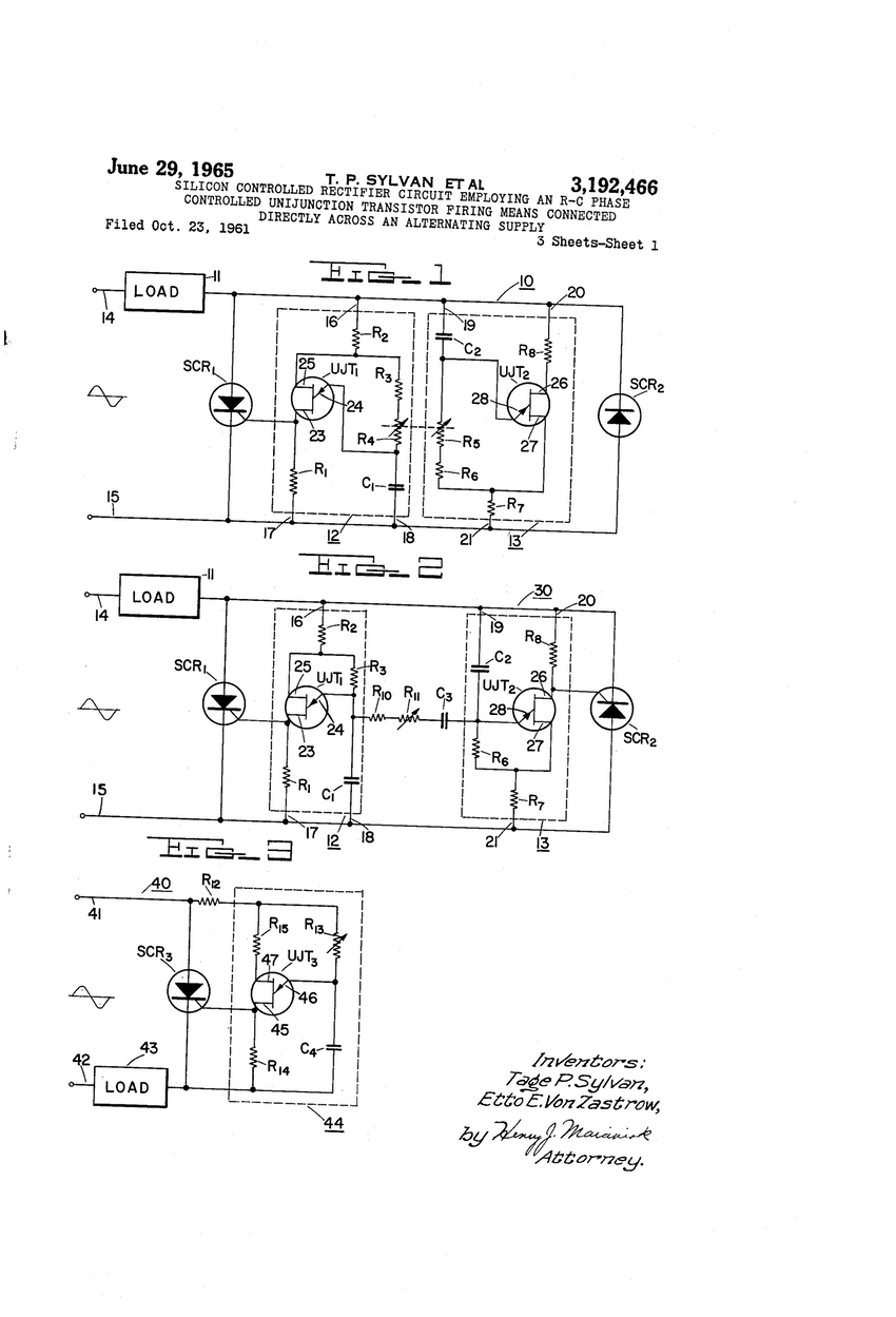 Wiring Diagram For Spot Welder The Best Free Circuit Drawing Images Download From 50 Drawings 850x1249 Patent Us4158121 Control Google Patents