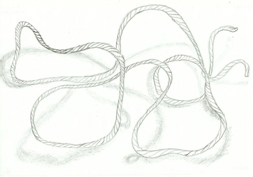 1068x747 Sketch