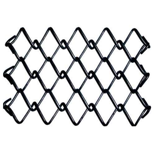 Chain Link Drawing At Getdrawings Com Free For Personal