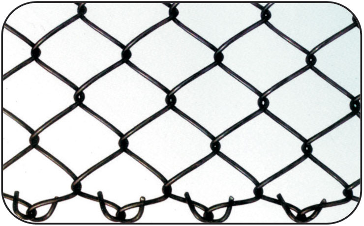 740x460 Chainlink Fence Ahmad Wire Mesh Industries