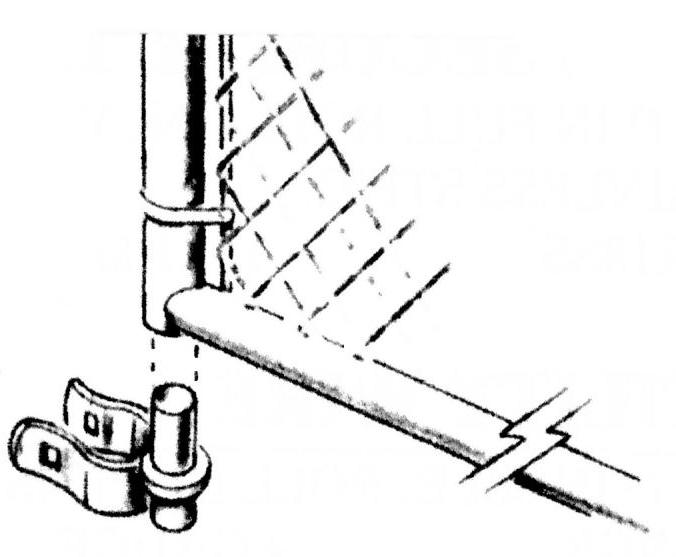 676x557 Galvanized Chain Link Catalog