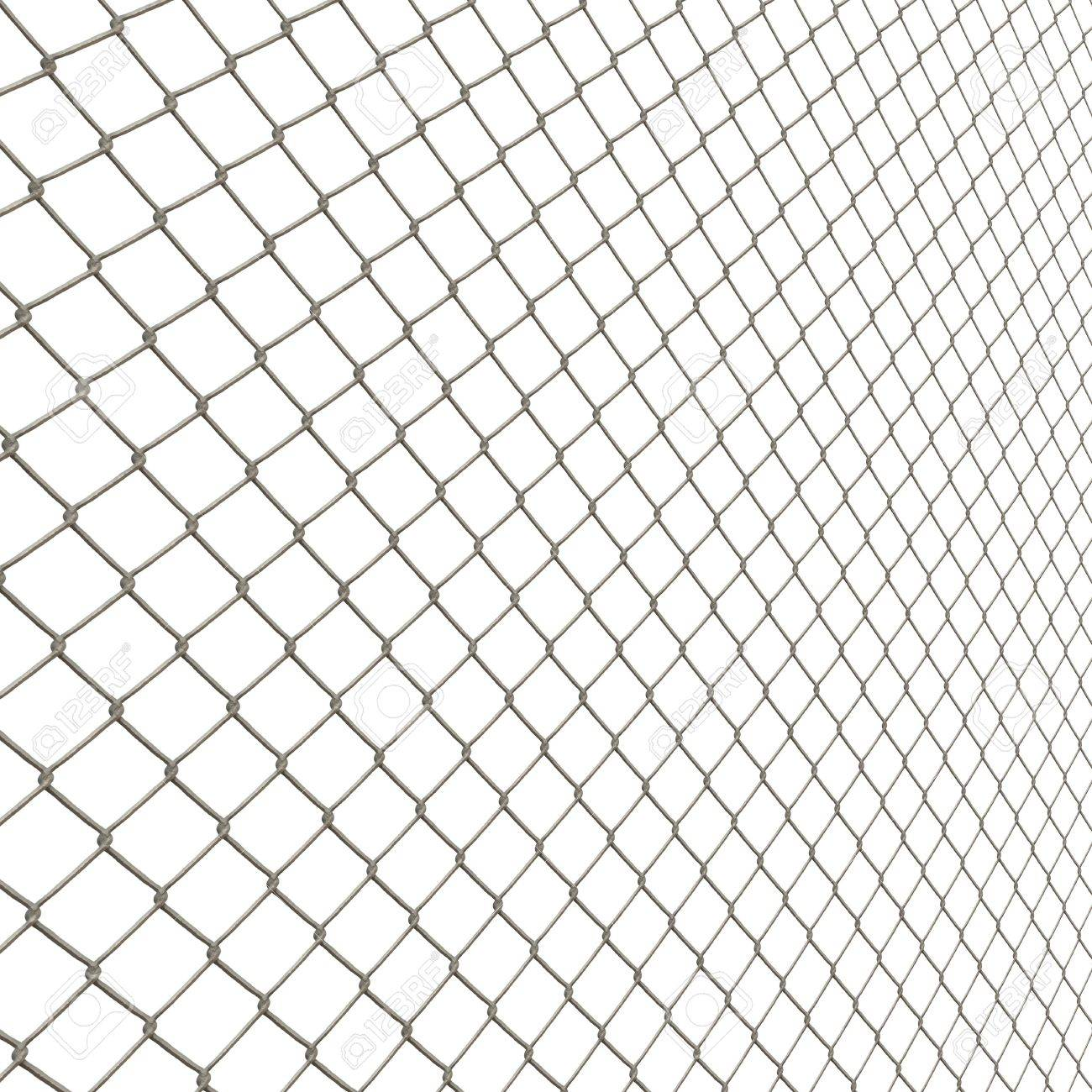 chain link drawing at getdrawings com