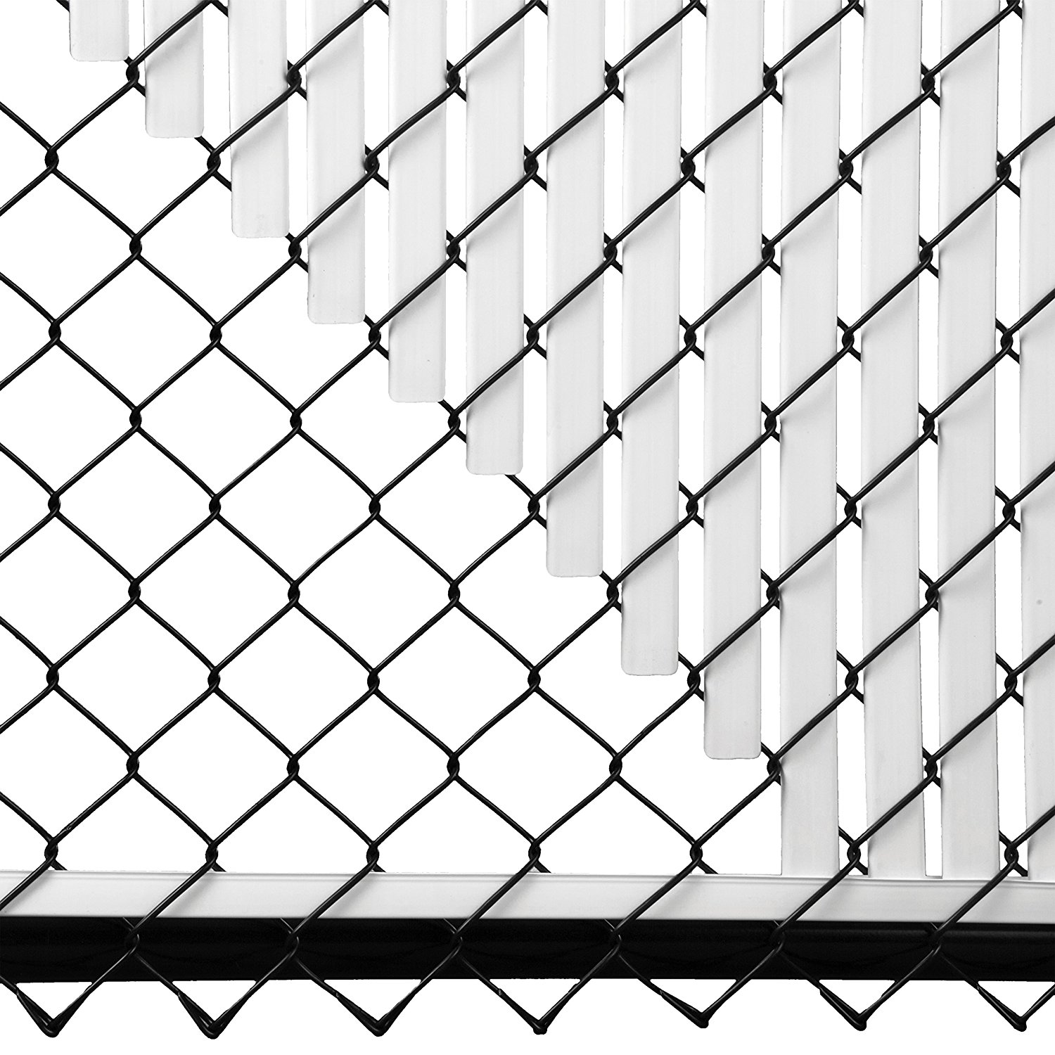 Chain Link Drawing at GetDrawings.com | Free for personal use Chain ...