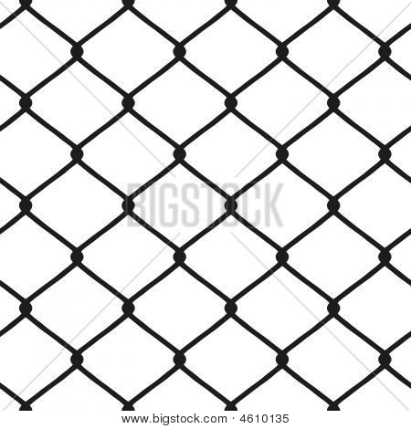 Chain Link Drawing at GetDrawings.com | Free for personal use Chain on garden stairs designs, garden structure designs, entrance garden designs, garden exterior designs, bamboo garden designs, garden border designs, garden plant designs, garden design software, garden fireplace designs, garden home designs, garden sidewalk designs, garden barn designs, garden frame designs, garden landscape designs, garden hedge plant, front garden designs, garden fences to keep animals out, garden pergola designs, garden vegetable cream cheese recipe, rock garden designs,