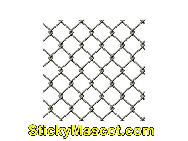 640x480 112 Best Chain Link Fence Images On Chain Links