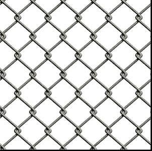 302x300 Chain Wire Mesh Building Materials Gumtree Australia Salisbury
