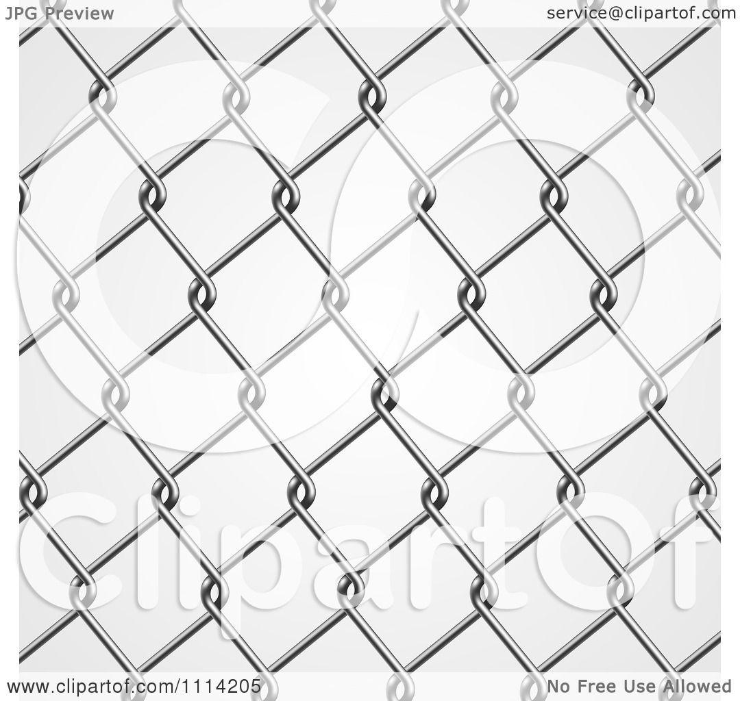 1080x1024 Clipart Chicken Wire Fence