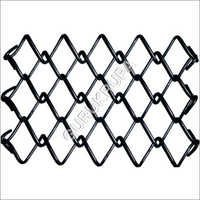 200x200 Chain Link Fence