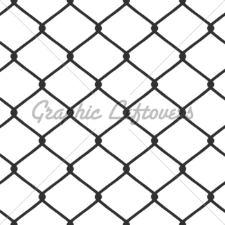 325x325 Chain Link Fence Gl Stock Images