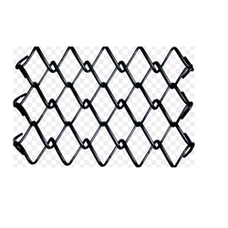 250x250 Chain Link Fencing Manufacturers, Suppliers Amp Wholesalers