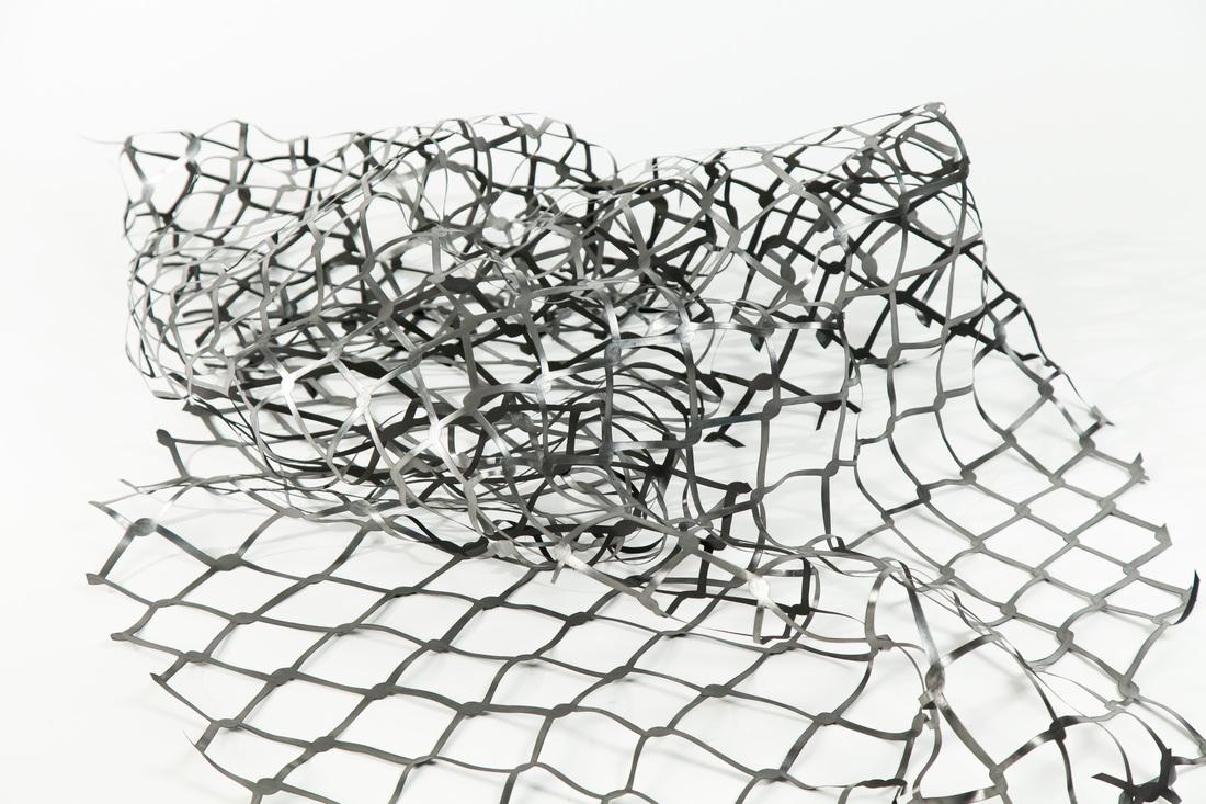 1100x733 Fences