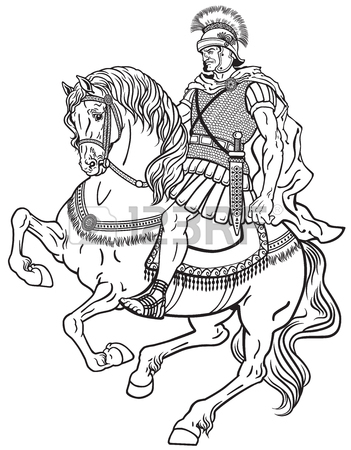 351x450 176 Chainmail Stock Illustrations, Cliparts And Royalty Free