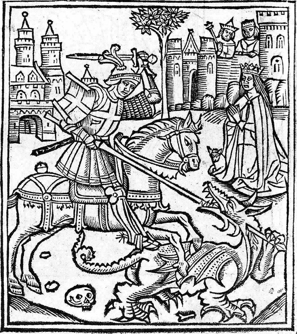 1124x1264 Medieval Bride Knight In Shining Armor
