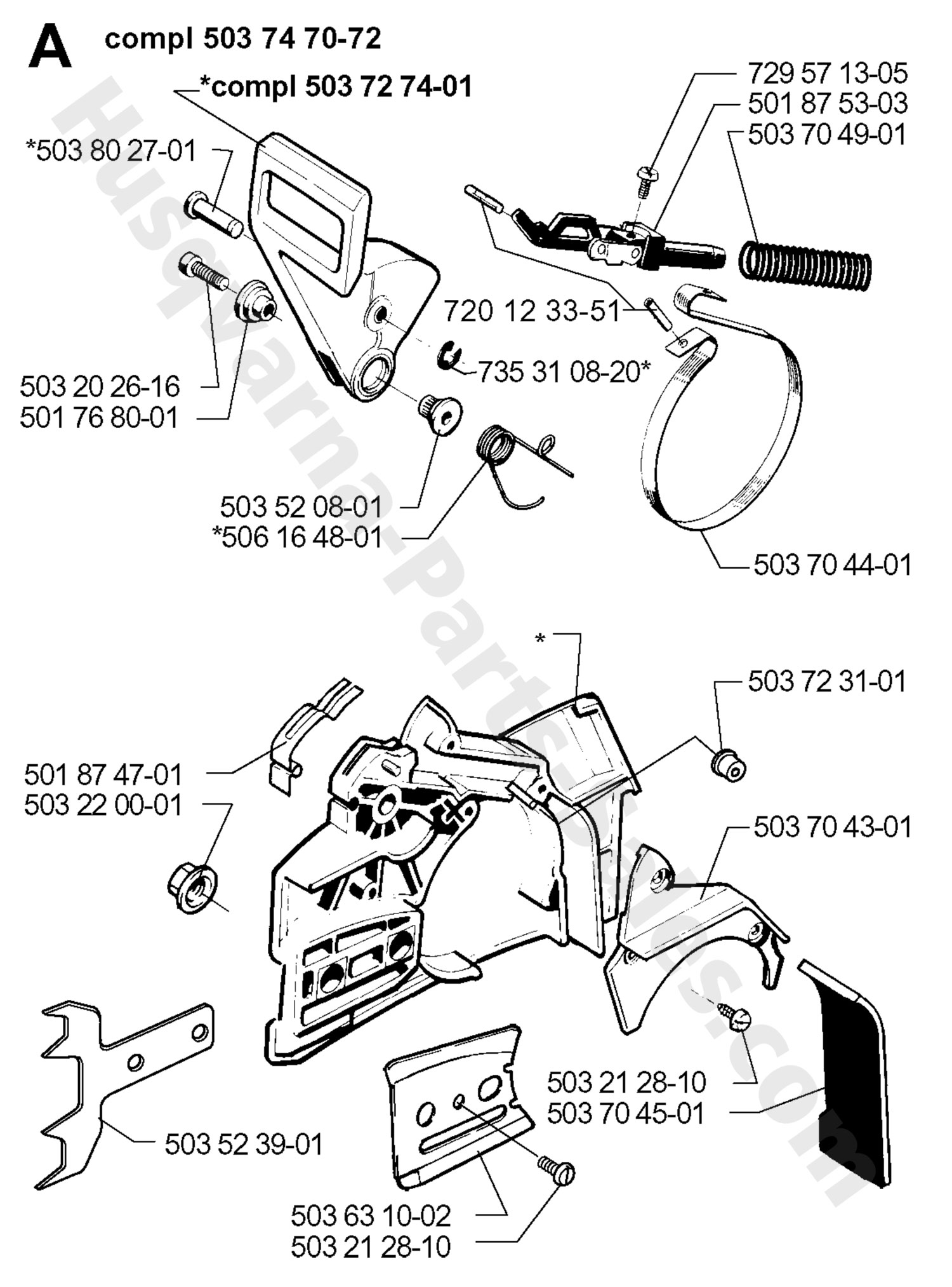 Stihl 290 Farm Boss Diagram Chainsaw Carburetor Free Engine Image For User Chain Drawing At Personal Use 1500x2026