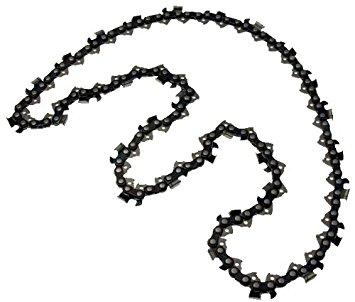 355x302 Stihl 16 Inch40cm Rapid Micro Comfort Chainsaw Chain 0.325